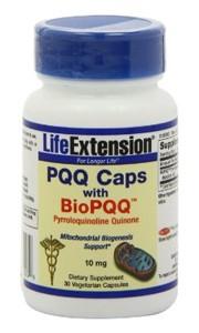 supplement-PQQ