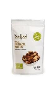 sunfood-brazilnuts