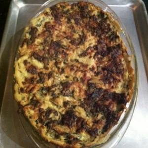 spinach-artichoke-casserole