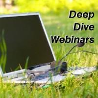 deep-dive-webinars