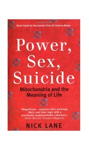 book-PowerSexSuicide