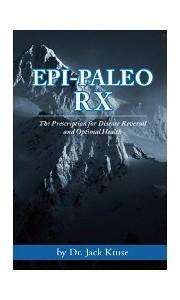 book-TheEpiPaleoRx
