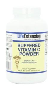 supplement-VitaminC