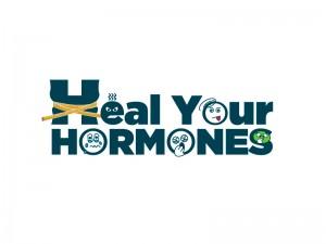 Heal Your Hormnes