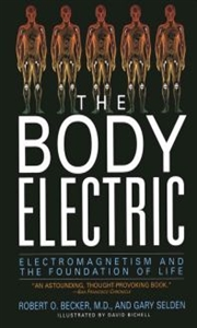 book-The-Body-Electric